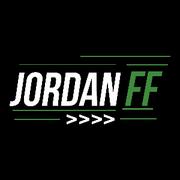 cupón Triatleta mediodía  JORDAN FF videos - watch JORDAN FF live videos on Nimo TV