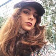 Leona Arwen